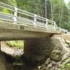 2004-Rekonstrukce-mostu-ev.c.-44642-1-pred-obci-Vysoke-Zibridovice