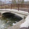 2006-Rekonstrukce-mostu-ev.c.-5c-M1-ve-Vernirovicich