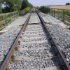 2007-Oprava-mostu-v-km-16587-na-trati-Sternberk-Hanusovice