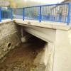 2008-Most-ev.c.-31523-2-v-obci-Slavonov