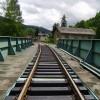 2009-Oprava-mostu-v-km-9456-trati-Petrov-Kouty