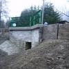 2009-Rekonstrukce-propustku-v-km-10610-trati-Petrov-Kouty