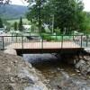2010-Obnova-mostu-pres-Priessnitzuv-potok-Ceska-Ves