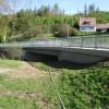 2010-Oprava-mostu-ev.c.-37335-1-v-obci-Javoricko
