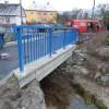 2011-Oprava-mostu-ev.c.-013-u-Janebu-v-obci-Libina