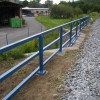 2012-Oprava-propustku-v-km-52735-a-mostu-v-km-63977-trati-Sternberk-Hanusovice