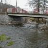 2000-Oprava-silnicniho-mostu-ev.c.-36914a-3-v-Bohdikove