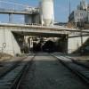 2000-Oprava-silnicniho-mostu-v-objektu-Vapenky-Vitosov-s.r.o.