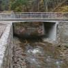 2001-Oprava-mostu-ev.c.-3684-3-za-obci-Stity