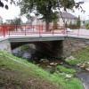 2003-Oprava-mostu-ev.c.-446-019-v-Libine