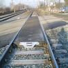 2006-Oprava-prejezdu-v-km-1165-v-koleji-c.2S-trati-Prerov-Dluhonice