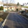 2008-Rekonstrukce-mistni-komunikace-mezi-ulicemi-Bohdikovskou-a-Potocni