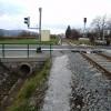 2010-Rekonstrukce-prejezdu-v-km-14258-trati-Sumperk-Sobotin