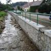 2010-Silnice-III-4535-Uhelna-Nove-Vilemovice-oprava-povodnovych-skod